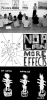 12_notesflyerweb.jpg