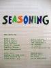 12_seasoningflyerweb.jpg