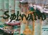 12_soelvvandflyerweb.jpg