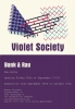 12_violetflyerweb.jpg